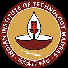 IIT, Madras