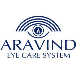 Aravind Eye Hospital
